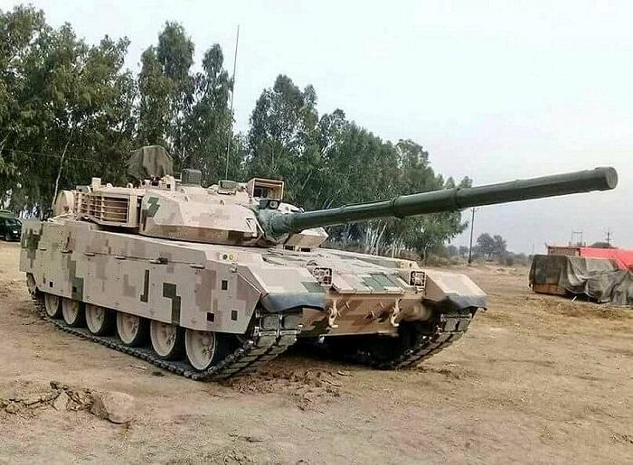 Chinese_VT4_MBT_main_battle_tank_has_arrived_in_Pakistan_for_trial_tests_925_001