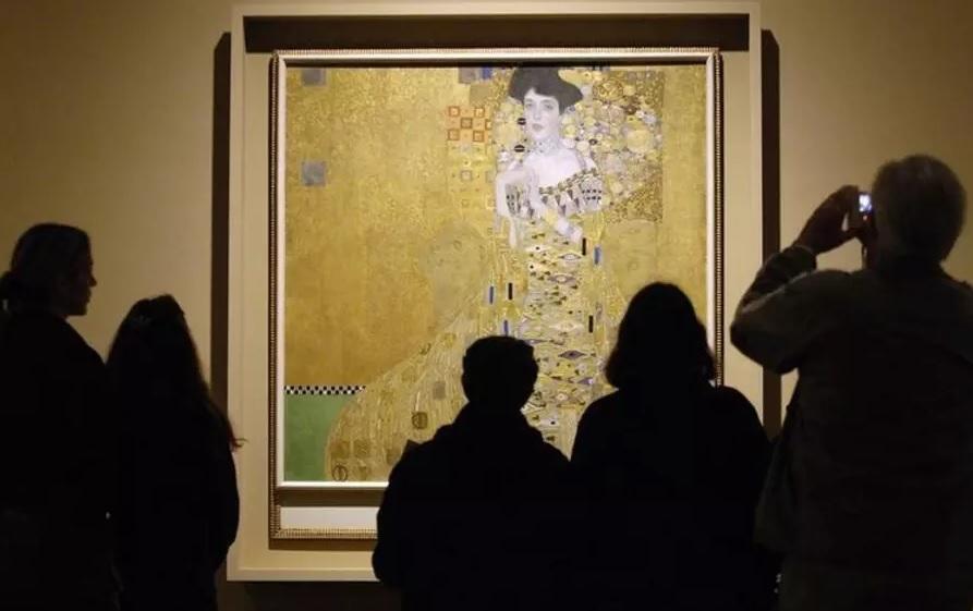 Dos museos de Berlín devolvieron obras de arte robadas por los nazis