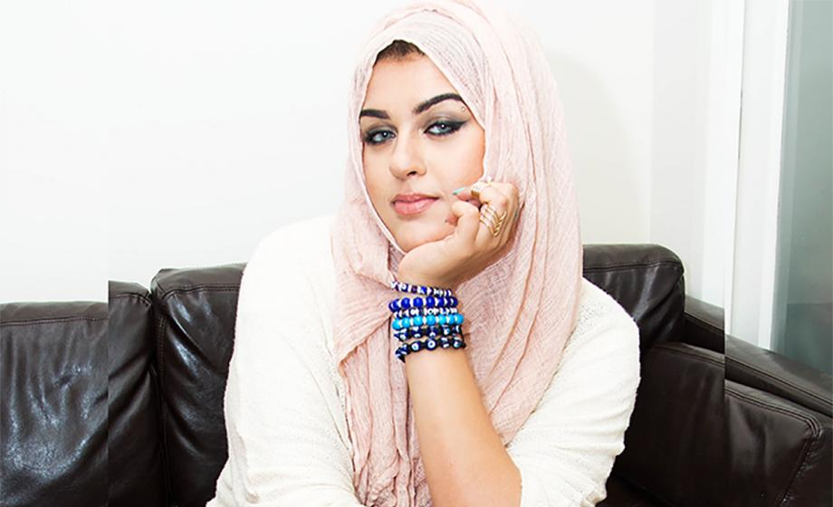 el prado muslim girl personals El prado's best 100% free muslim dating site meet thousands of single muslims in el prado with mingle2's free muslim personal ads and chat rooms our network of muslim men and women in el prado is the perfect place to make muslim friends or find a muslim boyfriend or girlfriend in el prado.