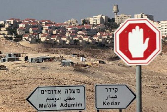 settlements2