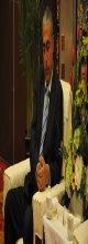 Abdallah Abushawesh