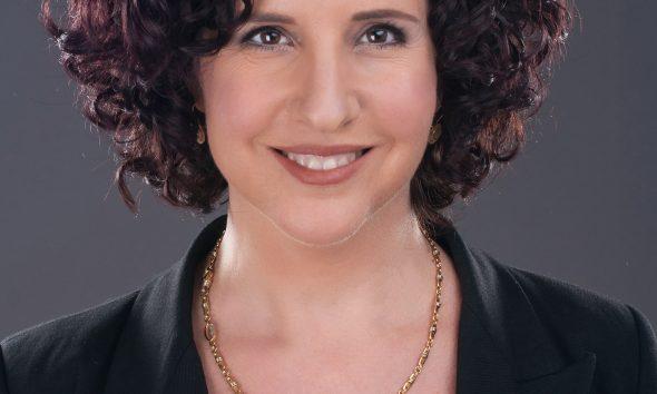Clara Rispler