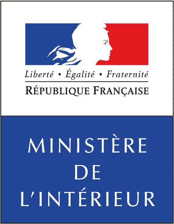 Francia Interior