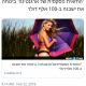 Screenshot_2018-02-23-11-31-15-1