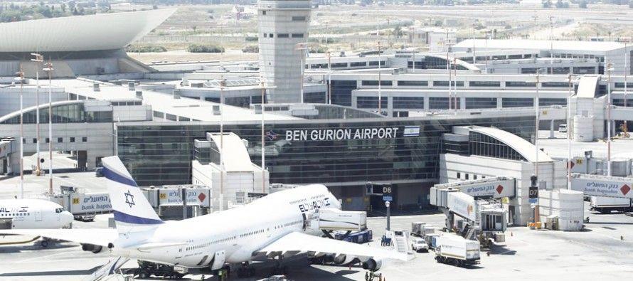 aeropuerto-israel-890x395_c