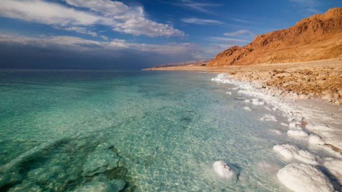 mar muerto 2