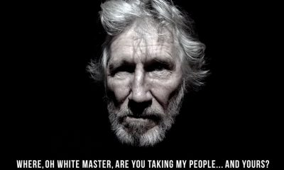 roger-waters-poem