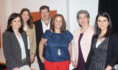 3 Jornadas Judaicas en la Ibero (4)