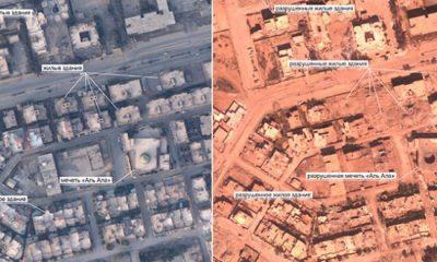 Mod_Raqqa_1
