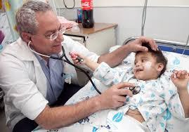 Save Cild Heart