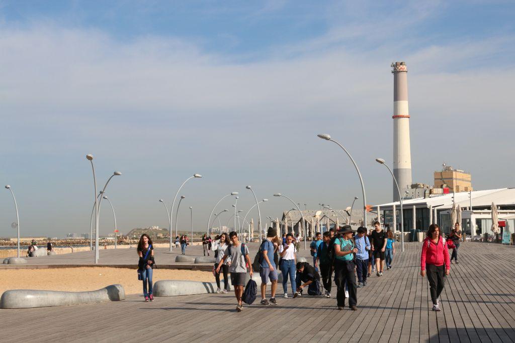 Tel-Aviv-Port-6130
