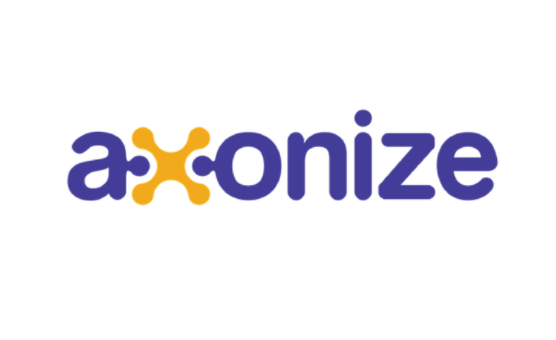 axonize