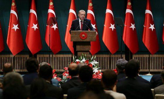 erdogan_turquia_
