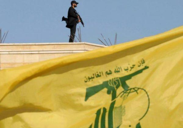 hezbollah-flag-e1495979742354