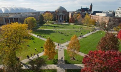 syracuse-quad