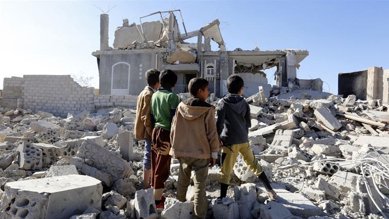03 Yemen