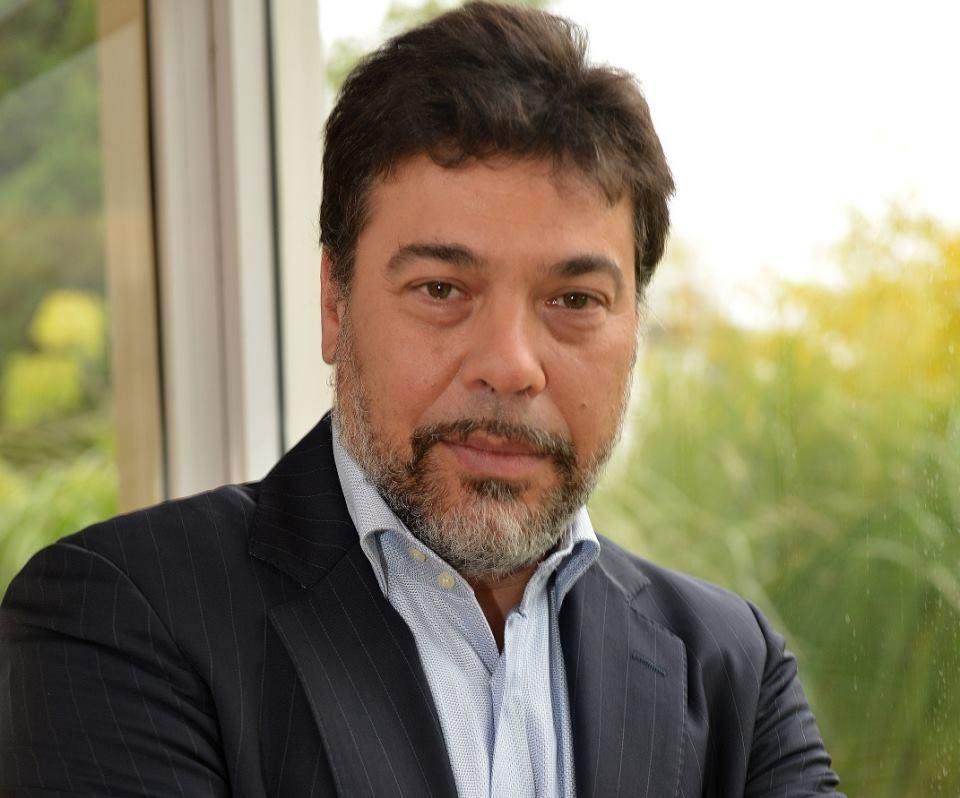 Darío Werthein