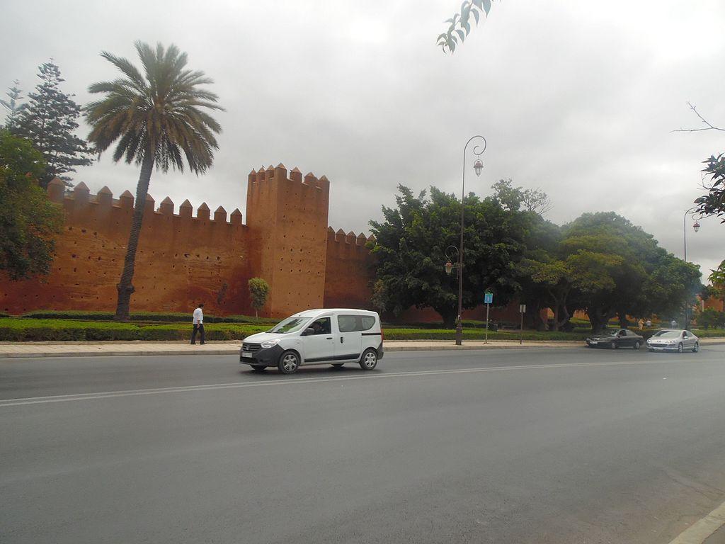Foto_de_Rabat_1