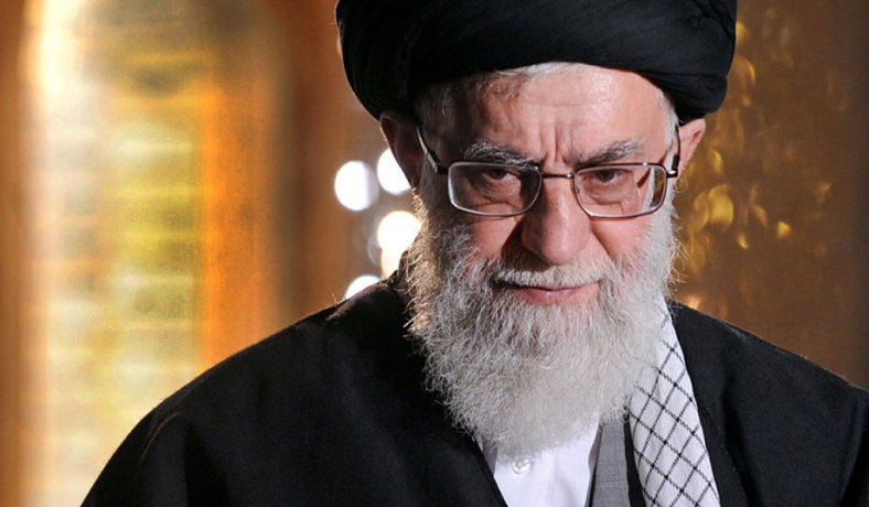 what-of-ayatollah-khameini-rejects-nuclear-deal-2