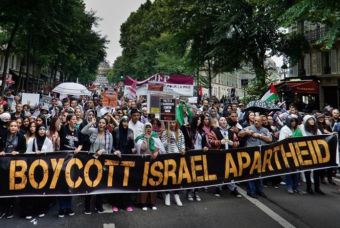 bds_protest_bdspage