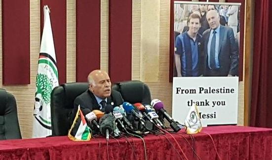 palestinos-1