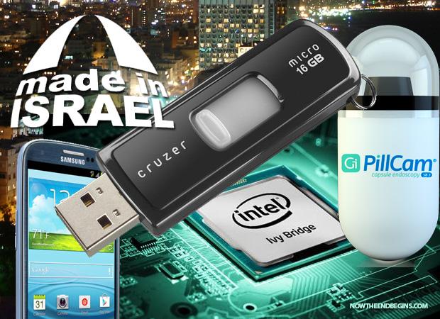 1634411before-you-boycott-israel-bds-consider-israeli-innovation-inventions-jews