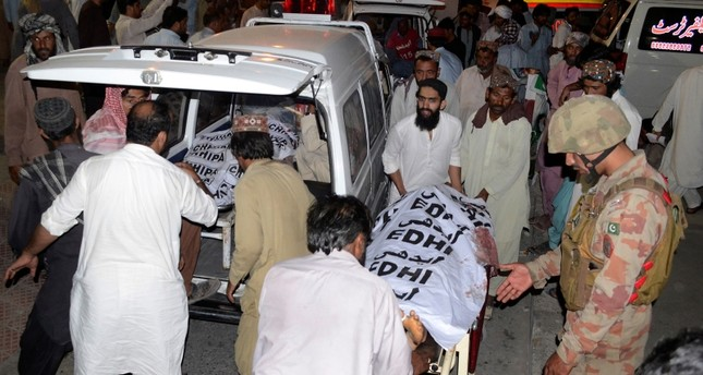 645×344-blasts-targeting-election-rallies-kill-38-injure-over-80-others-in-pakistan-1531509278489