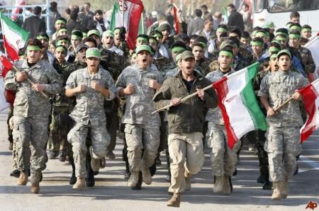 IRAN-BASIJ-MILITIA-e1399446848933