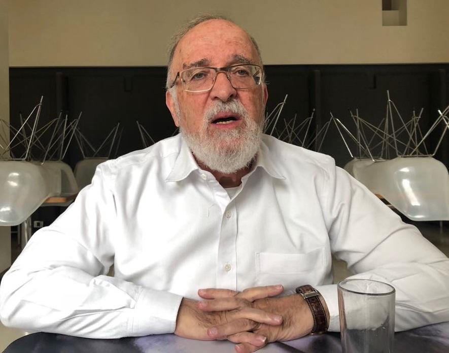 Isaac Ben Israel