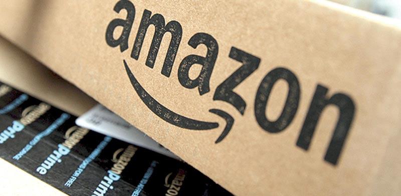 Amazon se prepara para un gran aumento en las ventas online en Israel