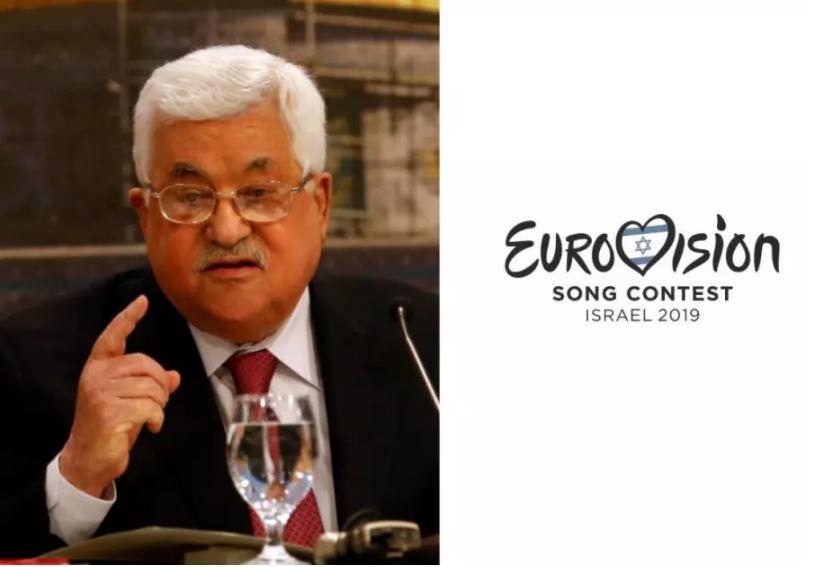 eurovision abbas