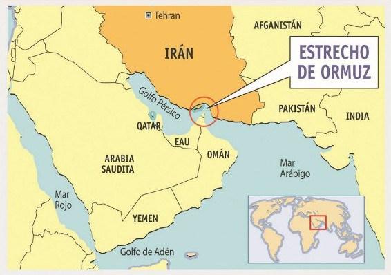 iran-estrecho-ormuz-e1417740193561