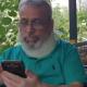 Aziz Azbar