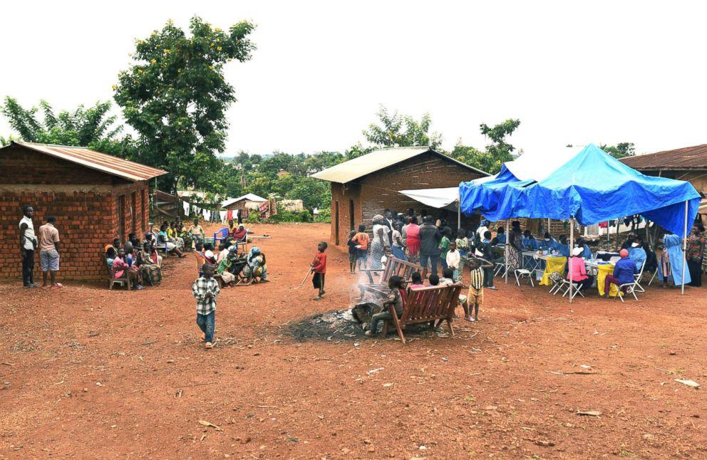 ebola-congo-rt-04-jpo-180823_hpEmbed_23x15_992