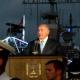 netanyahu advierte a Irán