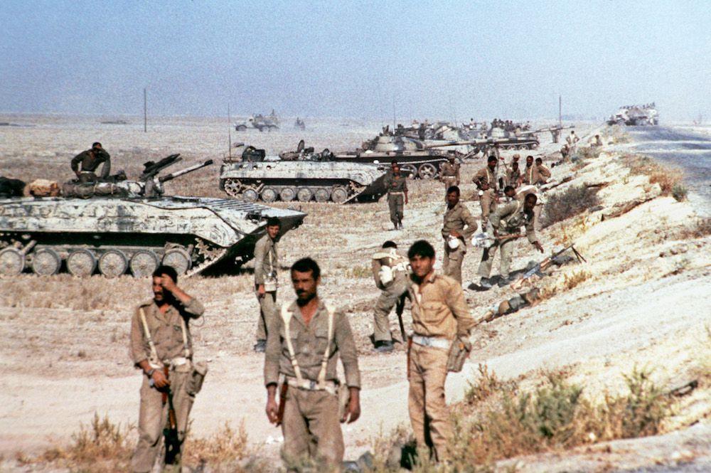 GettyImages-guerra-iran-iraq