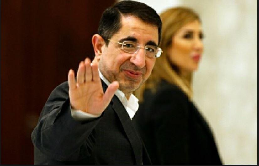 Hussein Hajj Hasan