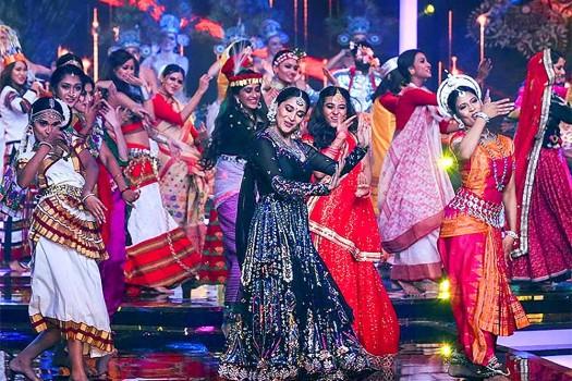 Miss-india_2_20180620_350_630