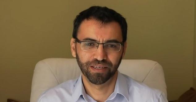 Aziz Abu Sa'ara