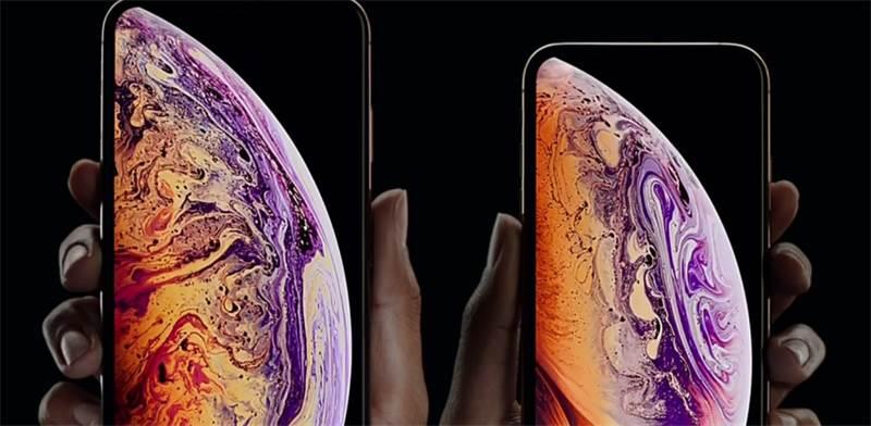 economia iPhones