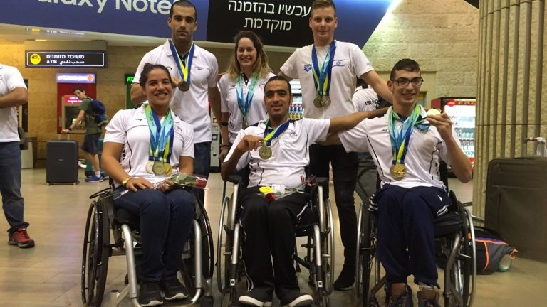 paralympic-medalists-768×432 (1)