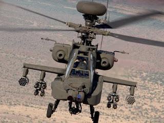 AH-64D Apache Longbow_3