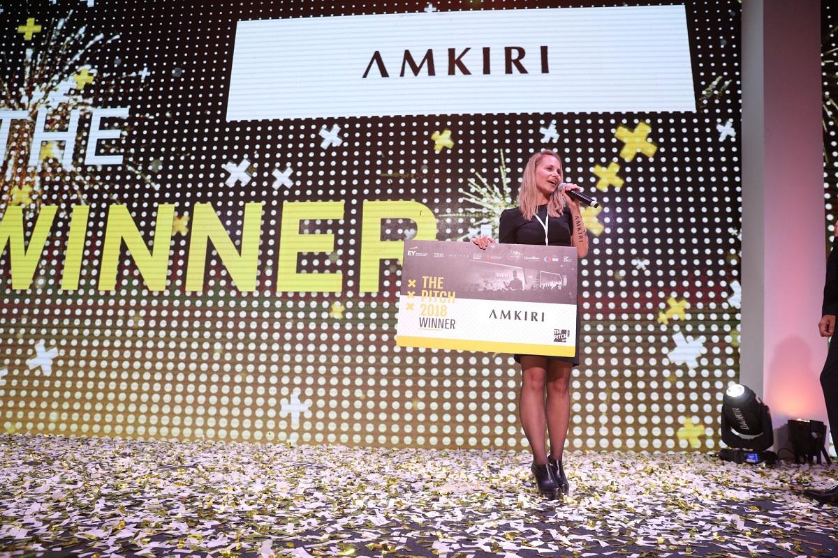 amkiri-2