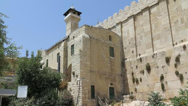 hebron-unesco-kAgH–620×349@abc