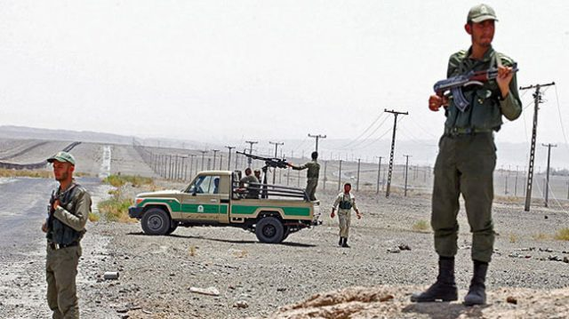 iran-border-guards-640×359