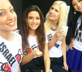 miss-israel-miss-lebanon-285×250