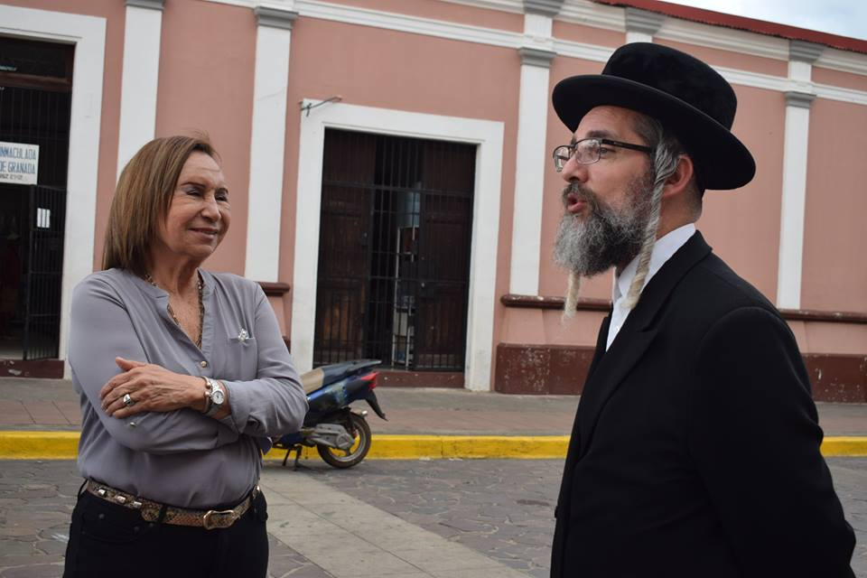 rabinom