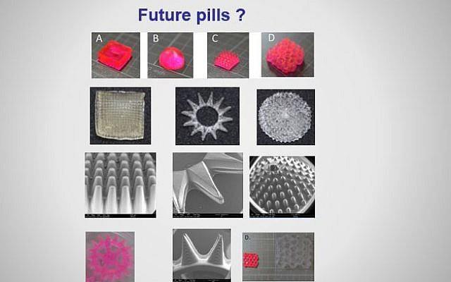 3D-Pills-e1541496498181-640×400