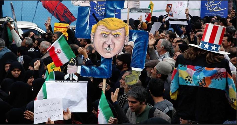 IRAN 4
