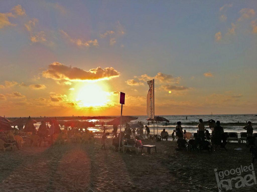 Playa TA